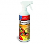 AGRO Pirimor 50 WG spray 0,25 g