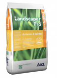 Landscaper Pro: Autumn & Winter 15 Kg 12-5-20+3CaO+3MgO