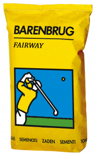 Barenbrug FAIRWAY